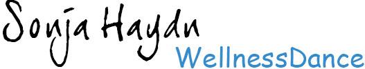 Sonja Haydn / WellnessDance